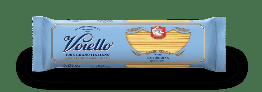 La Linguina