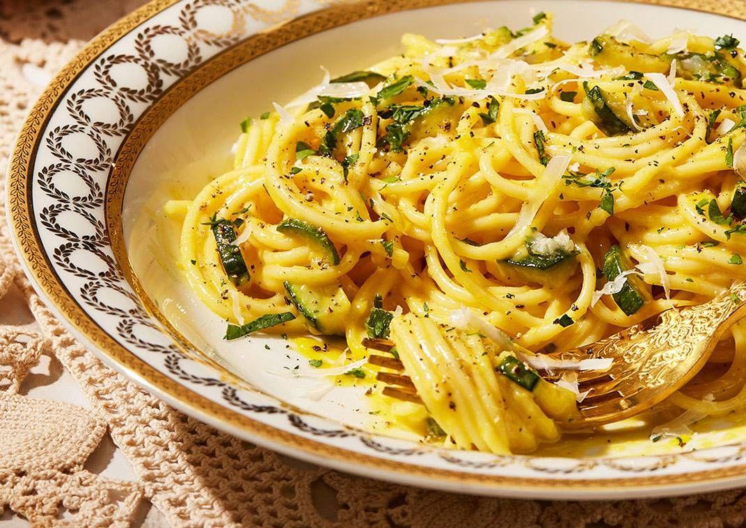 il-gran-spaghetto-n-105-cacio-cucuziell-e-ova
