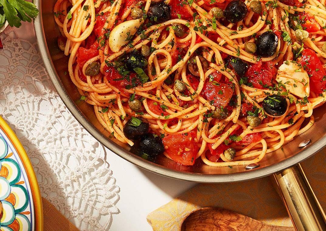lo-spaghetto-scanalato-voiello-n-107-aulive-e-chiappariell