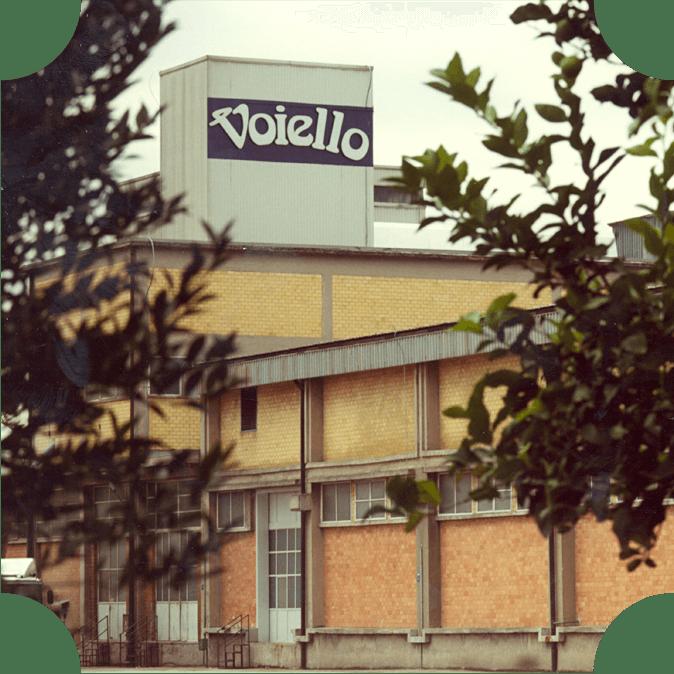 1973 - C'era una volta e c'è ancora.